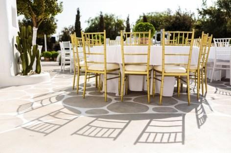 ellwed Stefan_Fekete_Photography_Ellwed_62 A Very Greek Wedding from the Island of Naxos in Greece