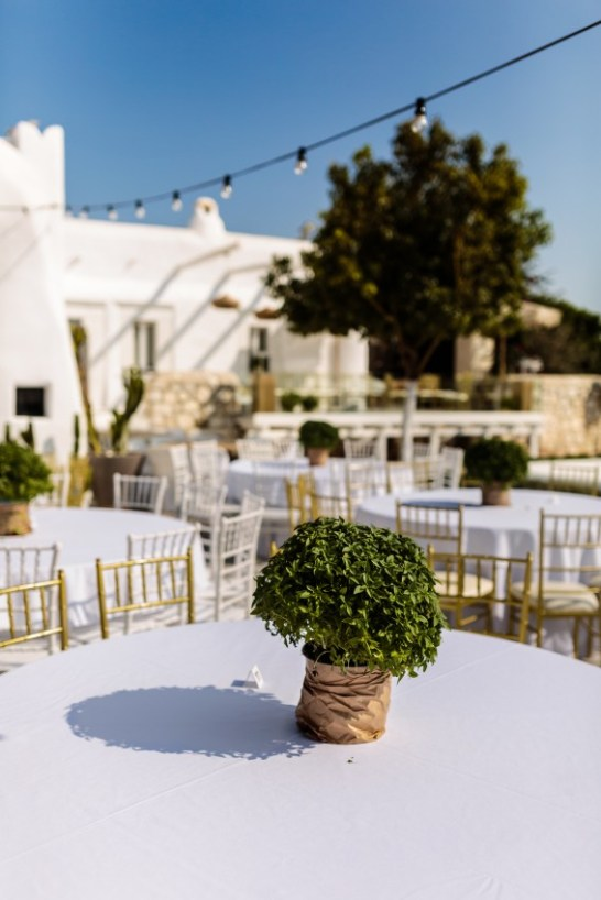 ellwed Stefan_Fekete_Photography_Ellwed_65 A Very Greek Wedding from the Island of Naxos in Greece