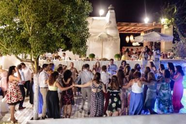 ellwed Stefan_Fekete_Photography_Ellwed_79 A Very Greek Wedding from the Island of Naxos in Greece