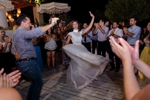 ellwed Stefan_Fekete_Photography_Ellwed_82 A Very Greek Wedding from the Island of Naxos in Greece