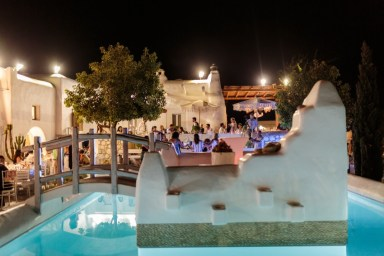 ellwed Stefan_Fekete_Photography_Ellwed_88 A Very Greek Wedding from the Island of Naxos in Greece