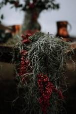 ellwed kalampokasfotografiapindosgreece1 Magical Wonder in the Heart of the Winter