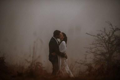 ellwed kalampokasfotografiapindosgreece18 Magical Wonder in the Heart of the Winter