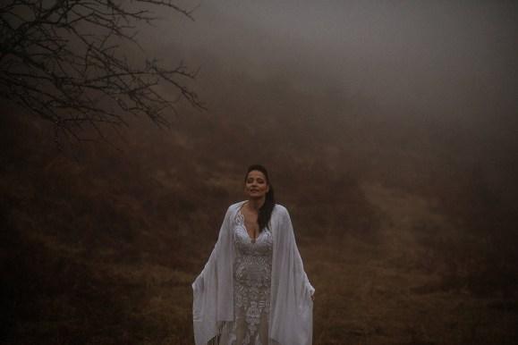 ellwed kalampokasfotografiapindosgreece19 Magical Wonder in the Heart of the Winter
