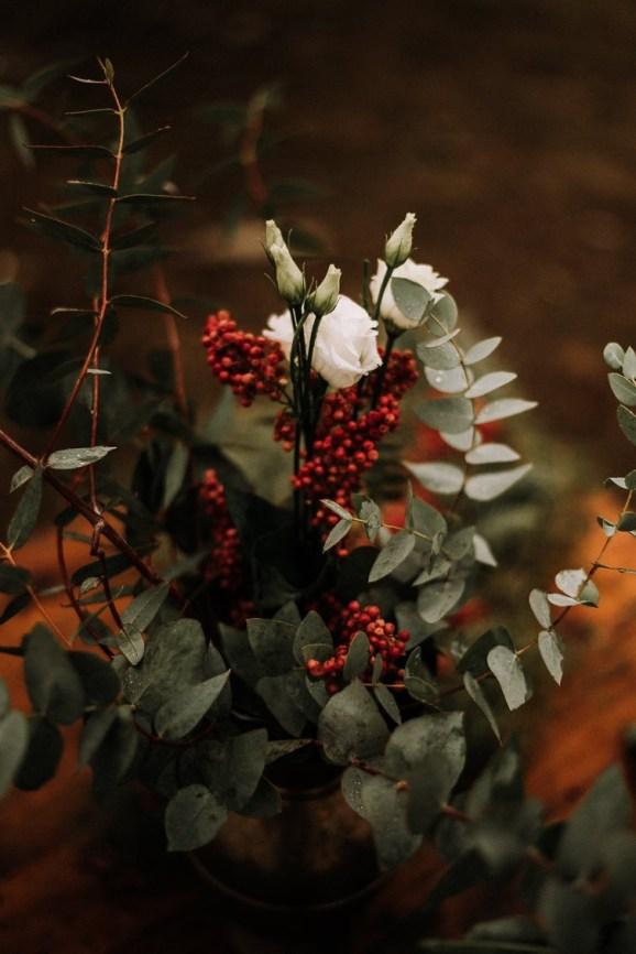 ellwed kalampokasfotografiapindosgreece91 Magical Wonder in the Heart of the Winter