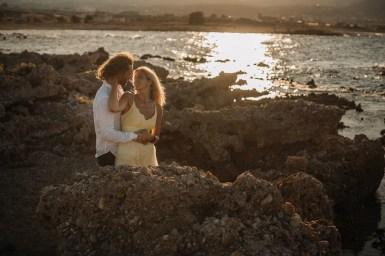 engagementinCrete-Greece-109