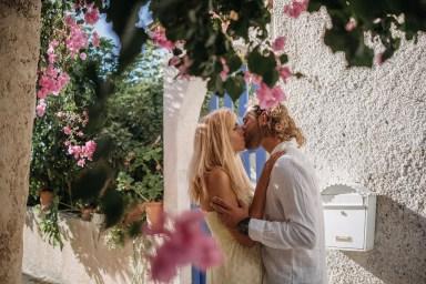 engagementinCrete-Greece-14