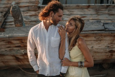 engagementinCrete-Greece-167