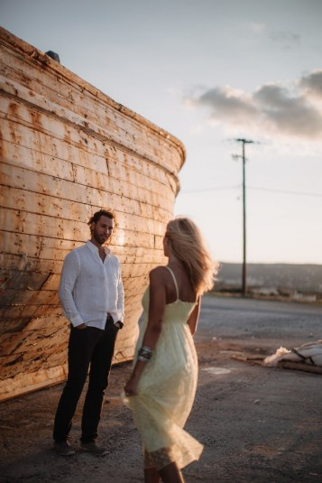 ellwed engagementinCrete-Greece-194 Wild and Intimate Engagement Session in Crete