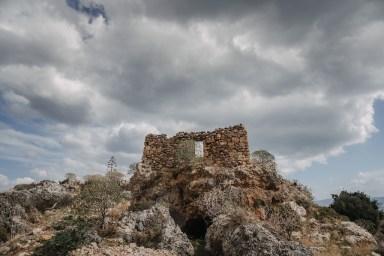 engagementinCrete-Greece-219