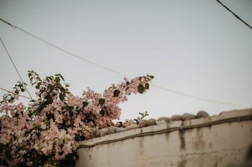 engagementinCrete-Greece-26