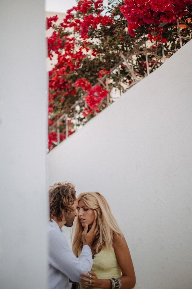 engagementinCrete-Greece-31