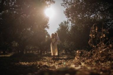 engagementinCrete-Greece-46