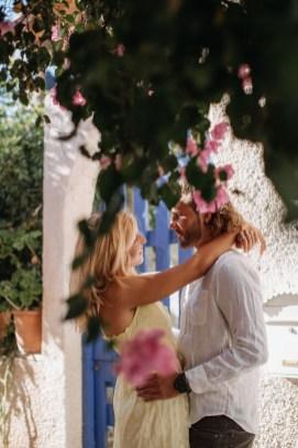 engagementinCrete-Greece-5