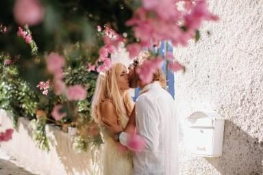 engagementinCrete-Greece-6