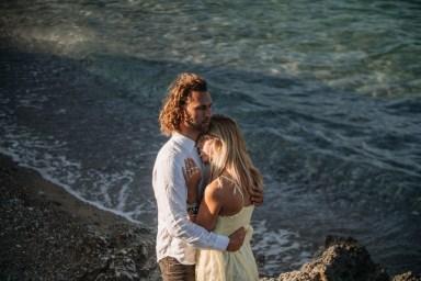 engagementinCrete-Greece-60