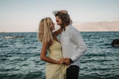 engagementinCrete-Greece-69