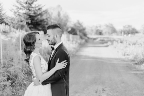 ellwed sofia_george_mirror_sg1300_low Greek Spring Inspired Wedding with Tulips in Tyrnavos