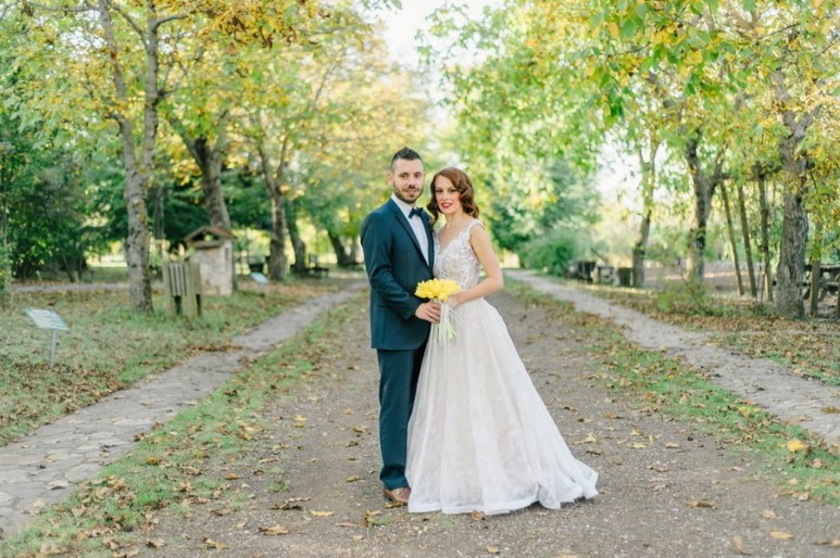 ellwed sofia_george_mirror_sg1311_low Greek Spring Inspired Wedding with Tulips in Tyrnavos
