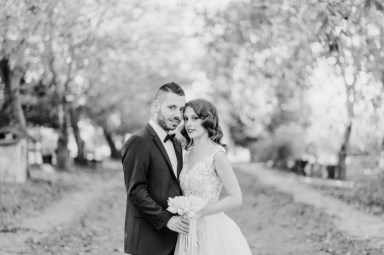 ellwed sofia_george_mirror_sg1317_low Greek Spring Inspired Wedding with Tulips in Tyrnavos