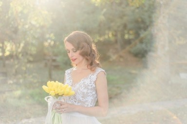 ellwed sofia_george_mirror_sg1341_low Greek Spring Inspired Wedding with Tulips in Tyrnavos