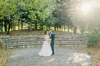 ellwed sofia_george_mirror_sg1373_low Greek Spring Inspired Wedding with Tulips in Tyrnavos