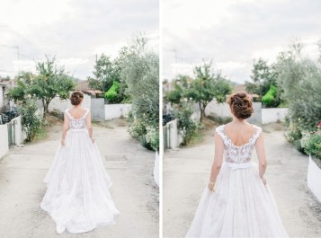 ellwed sofia_george_mirror_sg137a_low Greek Spring Inspired Wedding with Tulips in Tyrnavos