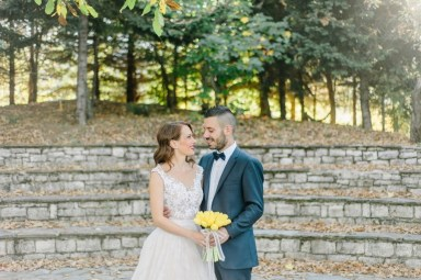 ellwed sofia_george_mirror_sg1380_low Greek Spring Inspired Wedding with Tulips in Tyrnavos
