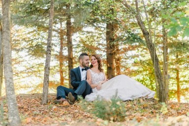 ellwed sofia_george_mirror_sg1392_low Greek Spring Inspired Wedding with Tulips in Tyrnavos