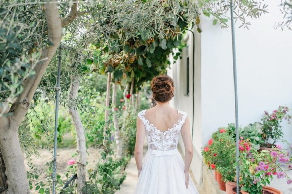 ellwed sofia_george_mirror_sg159_low Greek Spring Inspired Wedding with Tulips in Tyrnavos