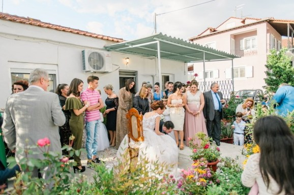 ellwed sofia_george_mirror_sg308_low Greek Spring Inspired Wedding with Tulips in Tyrnavos