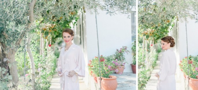 ellwed sofia_george_mirror_sg48a_low Greek Spring Inspired Wedding with Tulips in Tyrnavos