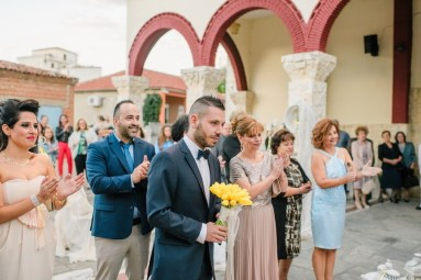 ellwed sofia_george_mirror_sg636_low Greek Spring Inspired Wedding with Tulips in Tyrnavos