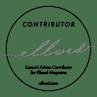 Ellwed Badge Contributor