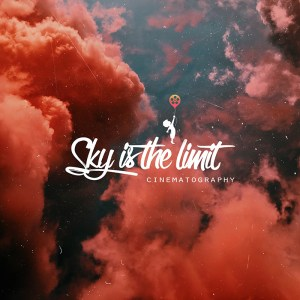 Sky Is the Limit Cinematography Logo