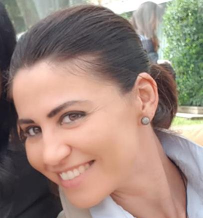 Raffaella Marrone