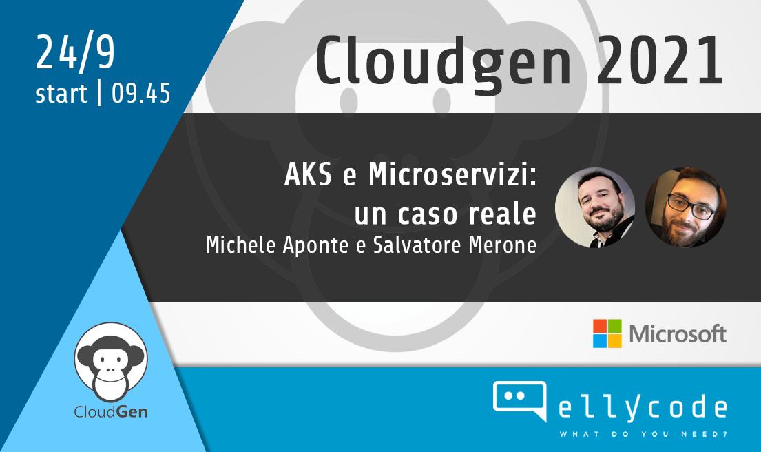 cloudgen21