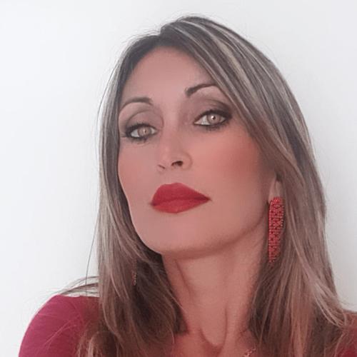 Francesca Panzeri