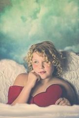 angel s