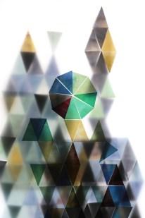 trianglesmore - 1