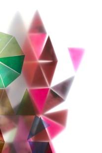 trianglesmore - 4