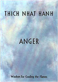 http://www.parallax.org/books/anger/front.jpg