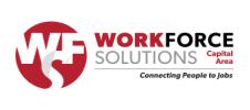 Workforce 226-100
