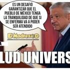 Salud Universal