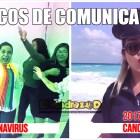 Fiascos de Comunicación