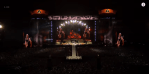 Videos Musicales -AC/DC - T.N.T. (from Live at River Plate)