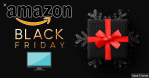 Ofertas de monitores en el Black Friday 2019 de Amazon: BenQ, Samsung y más