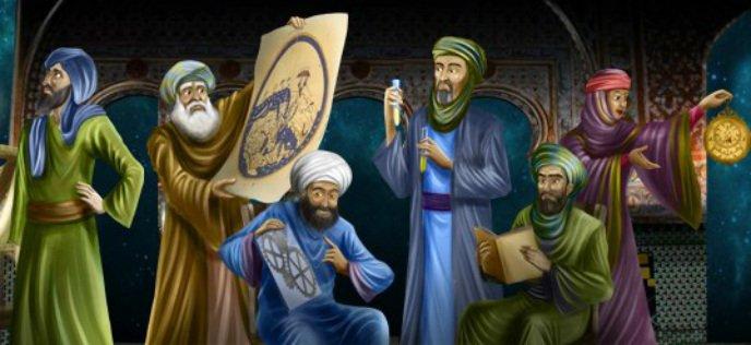 محمد علي عصر الترجمة