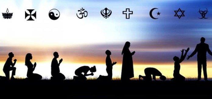 الدين ضرورة
