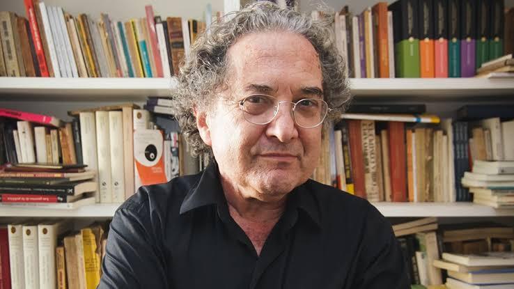 ريكاردو بيجليا